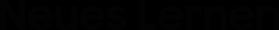 Samsung Neues Lernen Logo