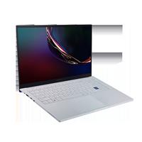adapter,kopfhoerer,laptops,monitore,schutzzubehoer,speichermedien,stifte,stromversorgung,tablets,tastaturen