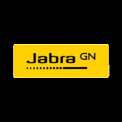 partner-logo-jabra